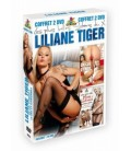 Coffret Liliane Tiger [Marc Dorcel film porno]