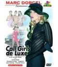 Call girls de luxe [Marc Dorcel]