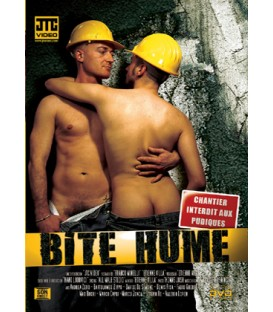Bite hume [JTC Video film porno]