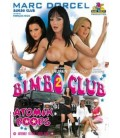 Bimbo club 2 Atomik Boobs [Marc Dorcel film porno]