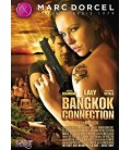 Bangkok Connection [Marc Dorcel film porno]