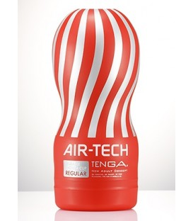 Masturbateur Tenga Air-Tech Regular [Tenga]