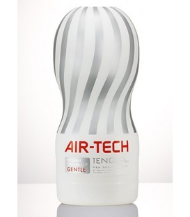 Masturbateur Tenga Air Tech Gentle [Tenga]